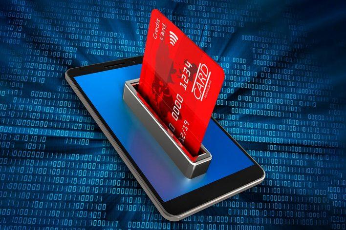 Новый способ хищения денег с карт