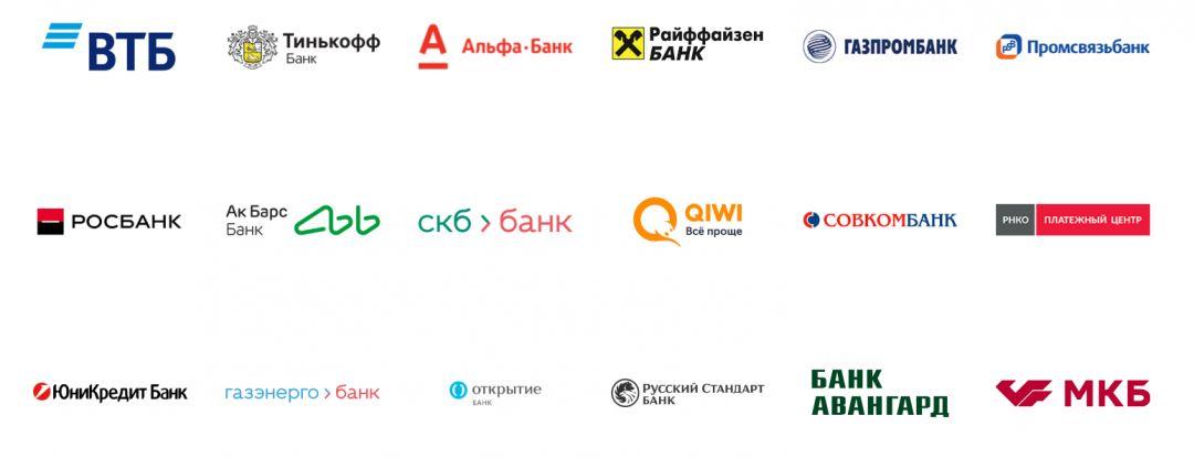 Центробанк нашел способ подключить максимум организаций к СБП