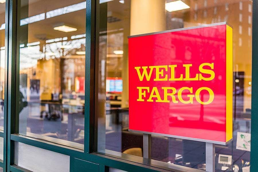 wells-fargo-stablecoin