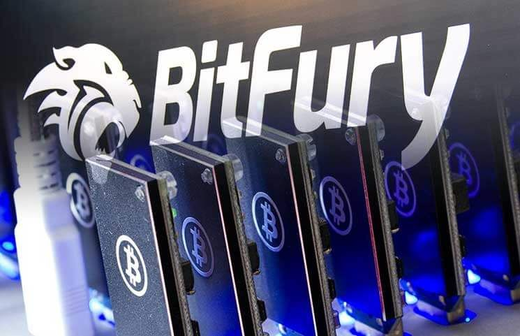 Bitfurys-New-Bitcoin-ASIC-Mining-Hardware