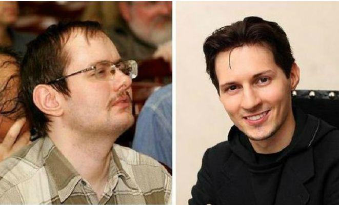 Началось публичное тестирование криптовалютного проекта Павла Дурова TON