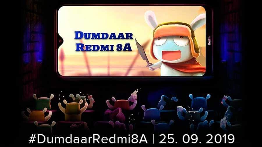 redmi_8a
