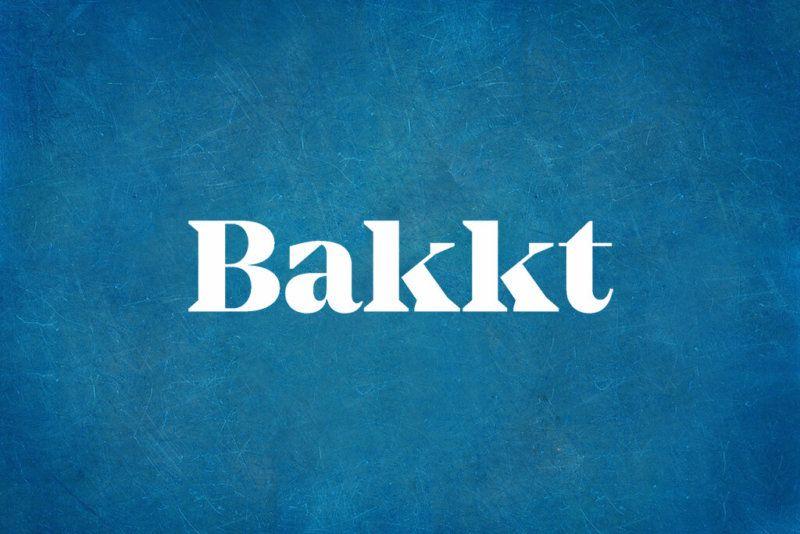 bakkt-pay-google