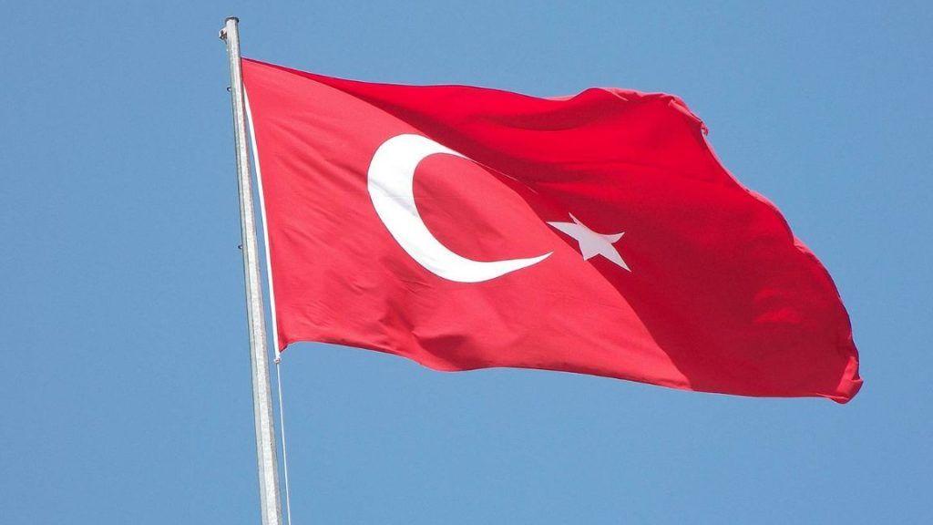 Турция объявила о планах создания национальной блокчейн-инфраструктуры