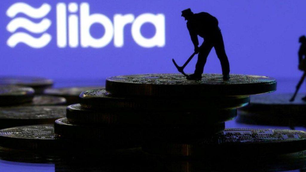 Сингапур присоединился к списку стран, которые опасаются Libra