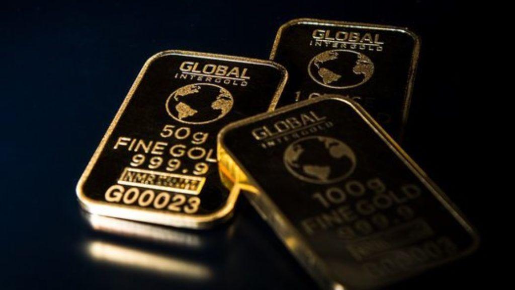 Криптовалюты, обеспеченные золотом, правда или миф?