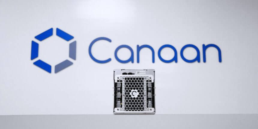 Canaan-AvalonMiner-A11-ASIC-Bitcoin-0-1
