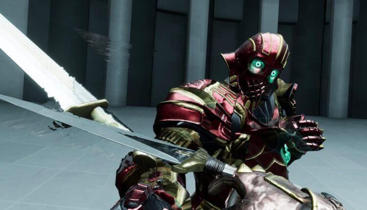 sword-of-gargantua-