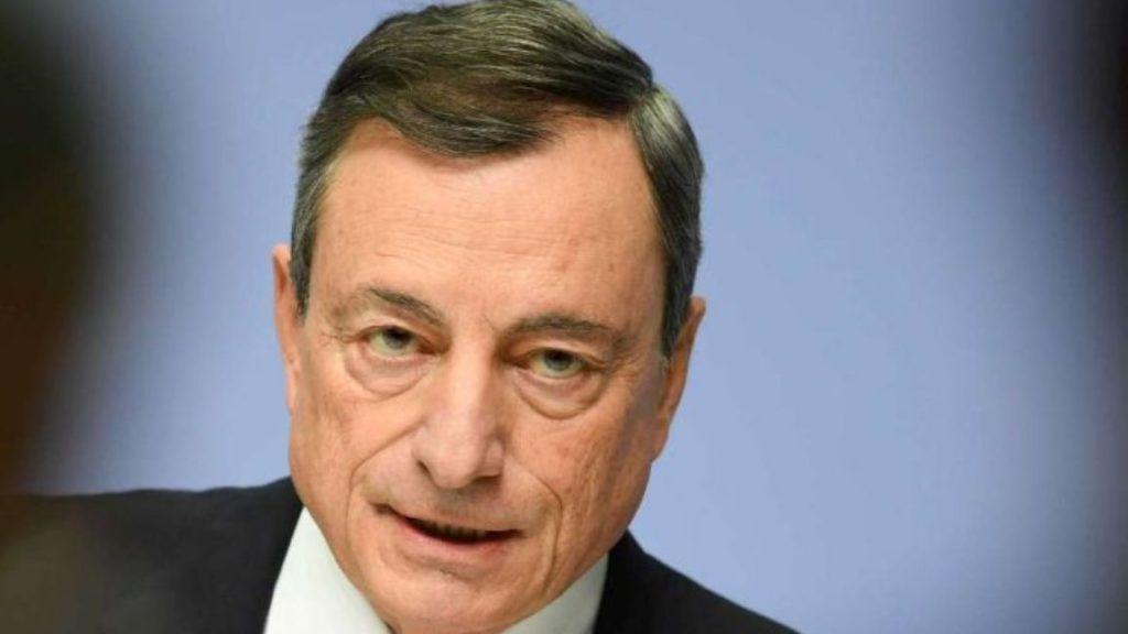 Европейский центральный банк изучает стейблкоин и цифровой евро