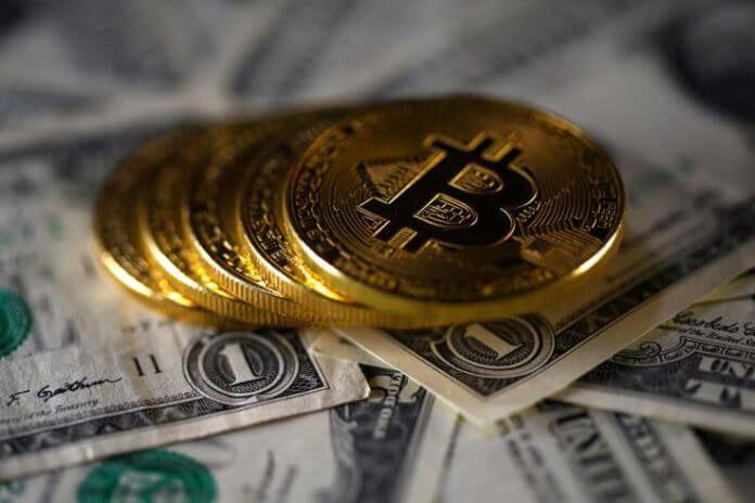 final-chance-own-bitcoin