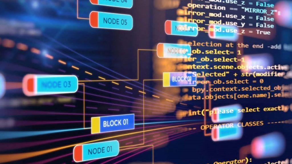 Министерство связи Российской Федерации включило блокчейн-платформу Exonum CIS в реестр отечественного ПО