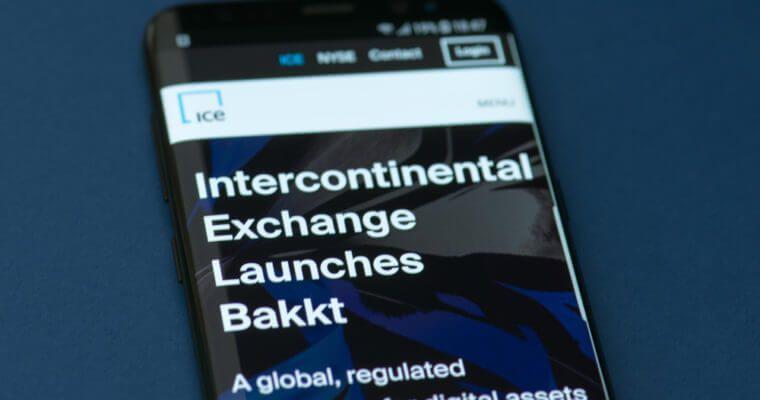 bakkt-crypto-exchange