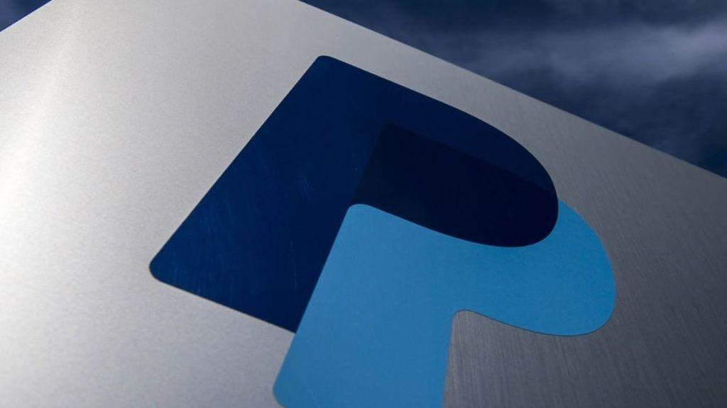 PayPal вышла из Libra Association и криптовалютного проекта Facebook