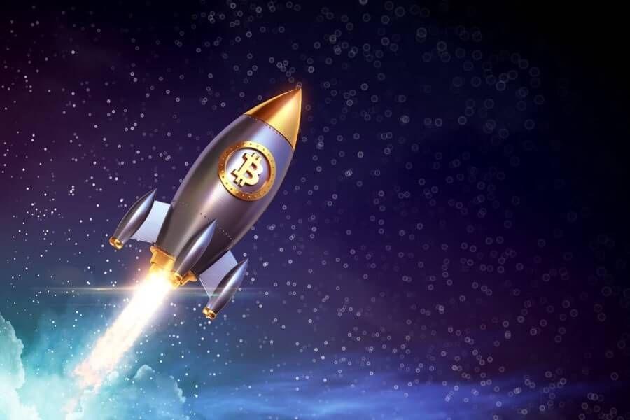 Bitcoin-podria-doblar-su-precio