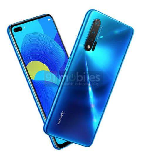 Huawei-Nova-6-5G_1