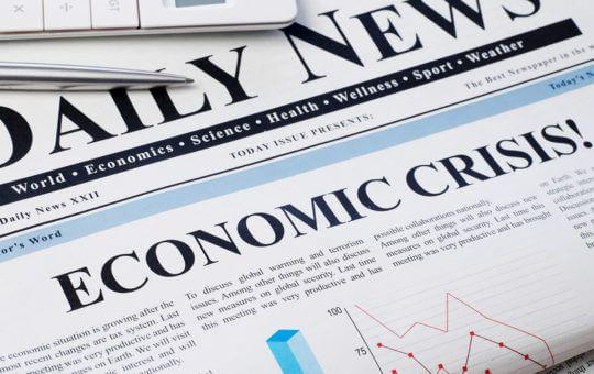 economiccrisis