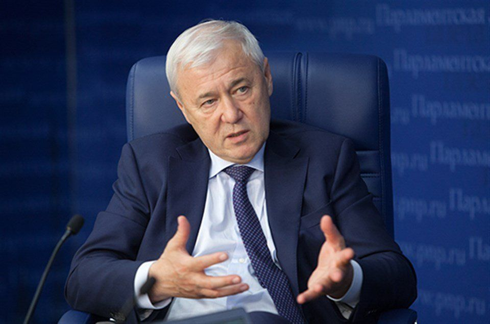 Регулятор РФ назвал условие легализации выпуска криптовалют