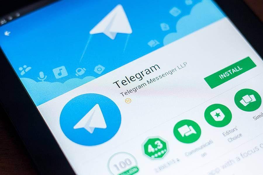 telegram-1-billion-users