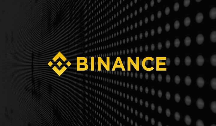 binance-bnb-bitcoin