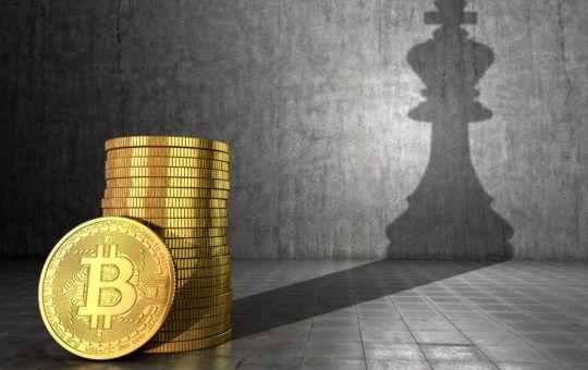 bitcoin-dominance