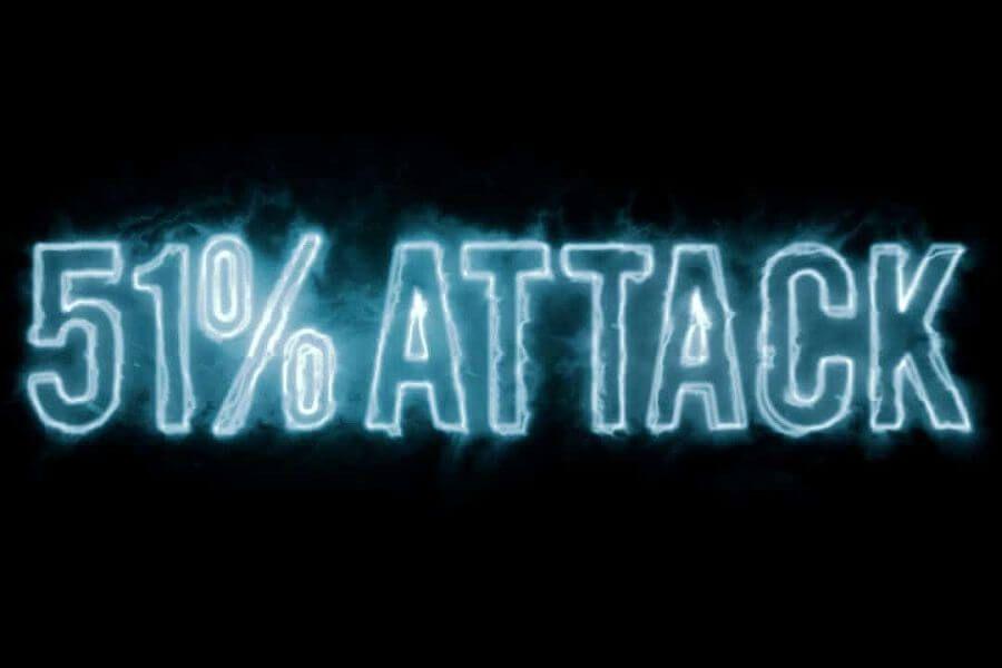 51-attack