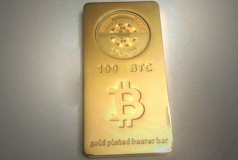 Источник: Bitcoin.com