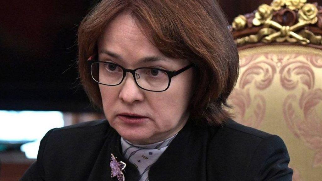 ЦБ России тестирует криптовалюты — стейблкоины, обеспеченные реальными активами