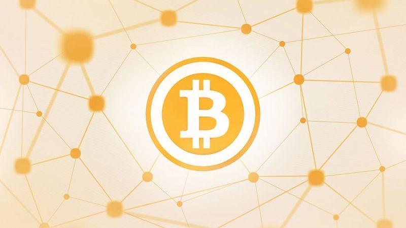 BitMex Research: улучшения в области масштабирования помогают сохранять децентрализацию Биткоина