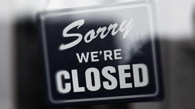 Децентрализованная биржа CryptoBridge прекратит работу 15 декабря
