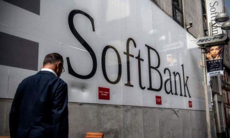 SoftBank выпустил дебетовую карту со встроенным криптовалютным кошельком