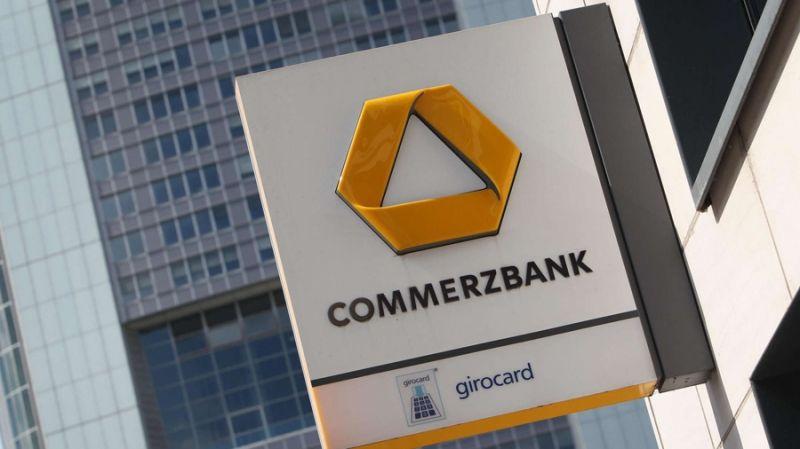 Commerzbank, Credit Suisse и UBS провели первые транзакции на DLT-платформе Deutsche Börse