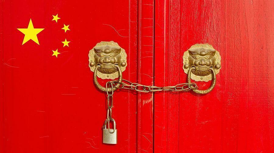China-Crypto-ban