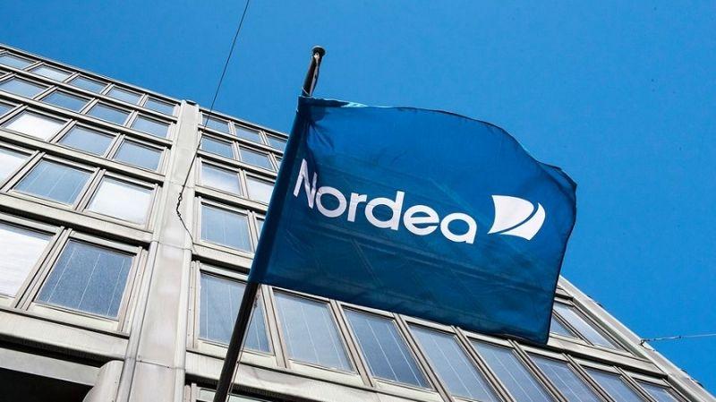 Суд Дании поддержал запрет банка Nordea на торговлю криптовалютами своим сотрудникам
