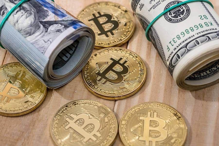 us-national-debt-bitcoin