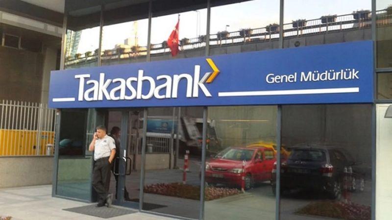 Турецкий Takasbank запустил блокчейн-систему для покупки токенизированного золота