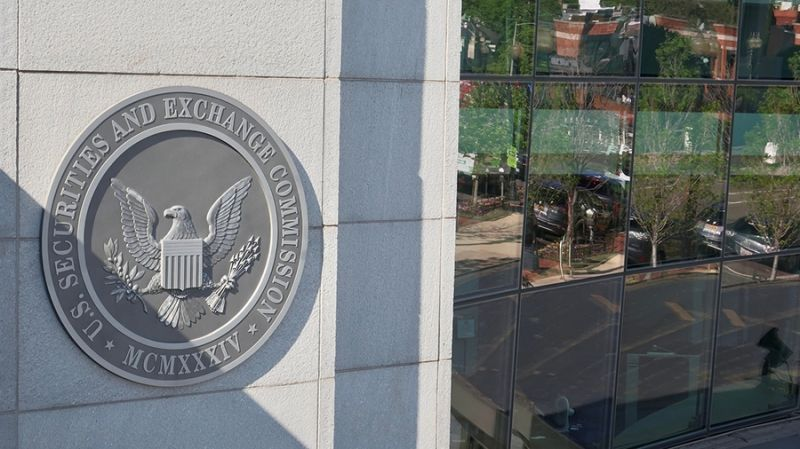 SEC оштрафовала генерального директора финтех-компании Longfin на $400 000