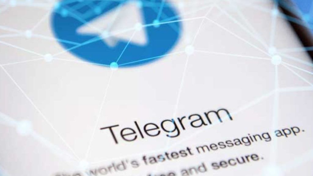 Суд Нью-Йорка отклонил ходатайство SEC в отношении ICO Telegram