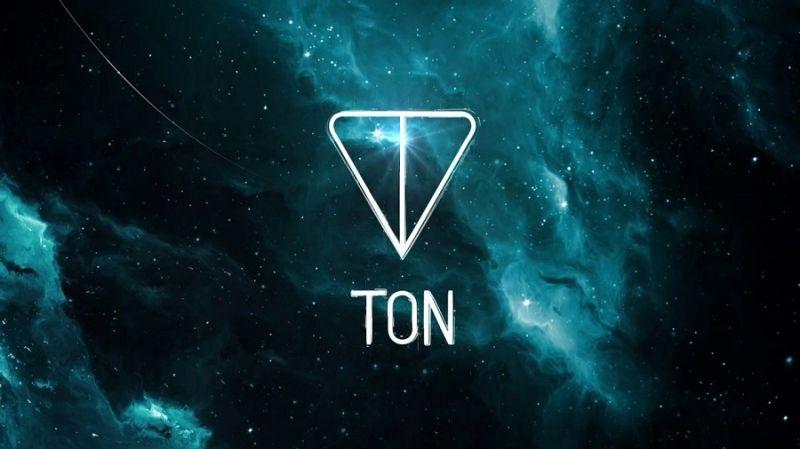 Telegram не планирует интегрировать кошелек TON в мессенджер