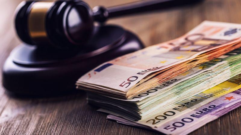 Финансовый регулятор Австрии обязал криптовалютные компании пройти регистрацию