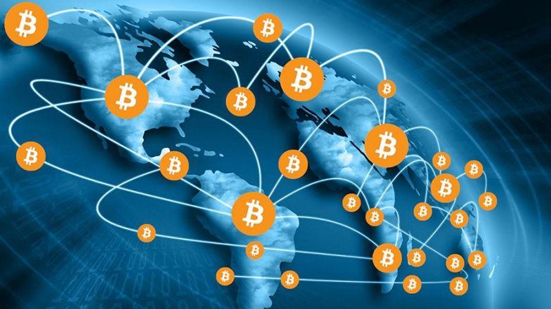 Blockstack представил новый метод консенсуса proof-of-transfer для связи с блокчейном Биткоина