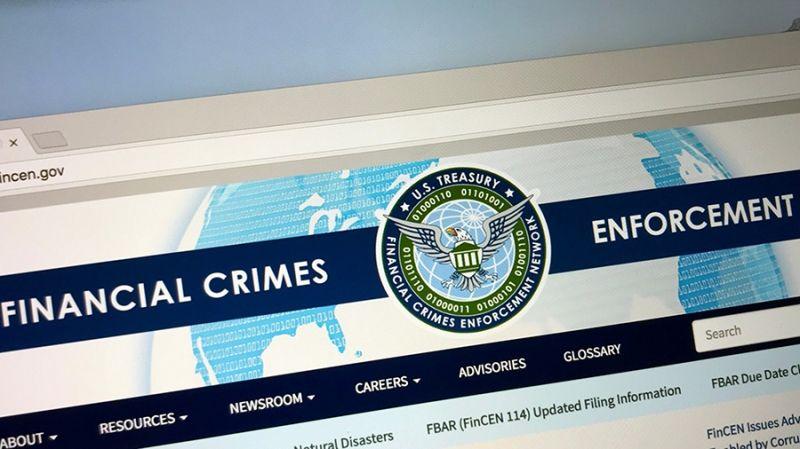 Заместитель директора FinCEN: «социальные сети должны соблюдать законы при выпуске криптовалют»