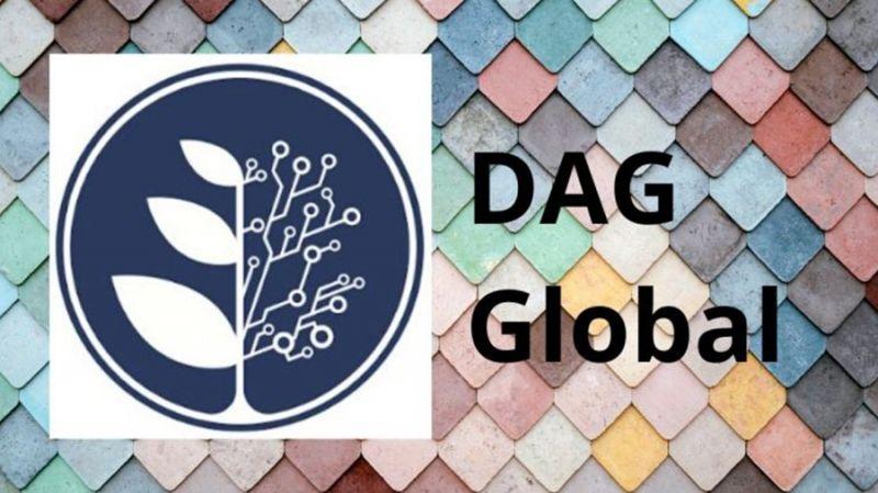 Британский стартап DAG Global намерен стать банком для криптовалютного бизнеса