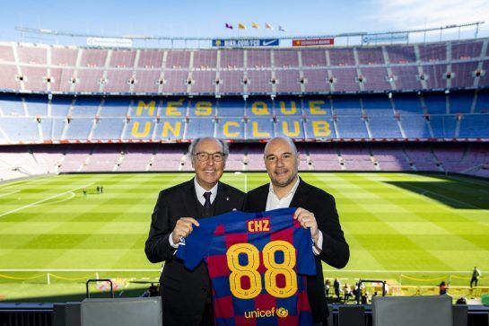 Barcelona-FC-token-signing-with-Chiliz-545x363.jpg