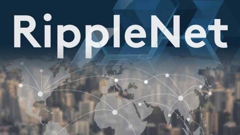 Тайская компания DeeMoney присоединилась к платежной сети RippleNet