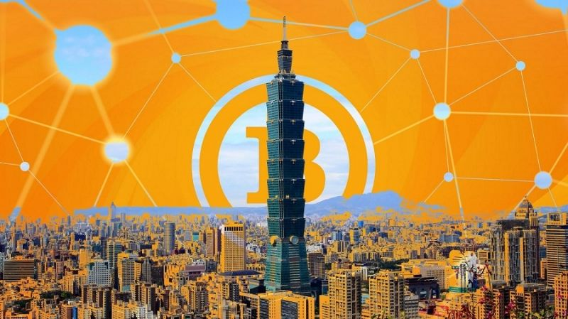 Китайский банк Everbright будет использовать блокчейн для отслеживания цепочек поставок