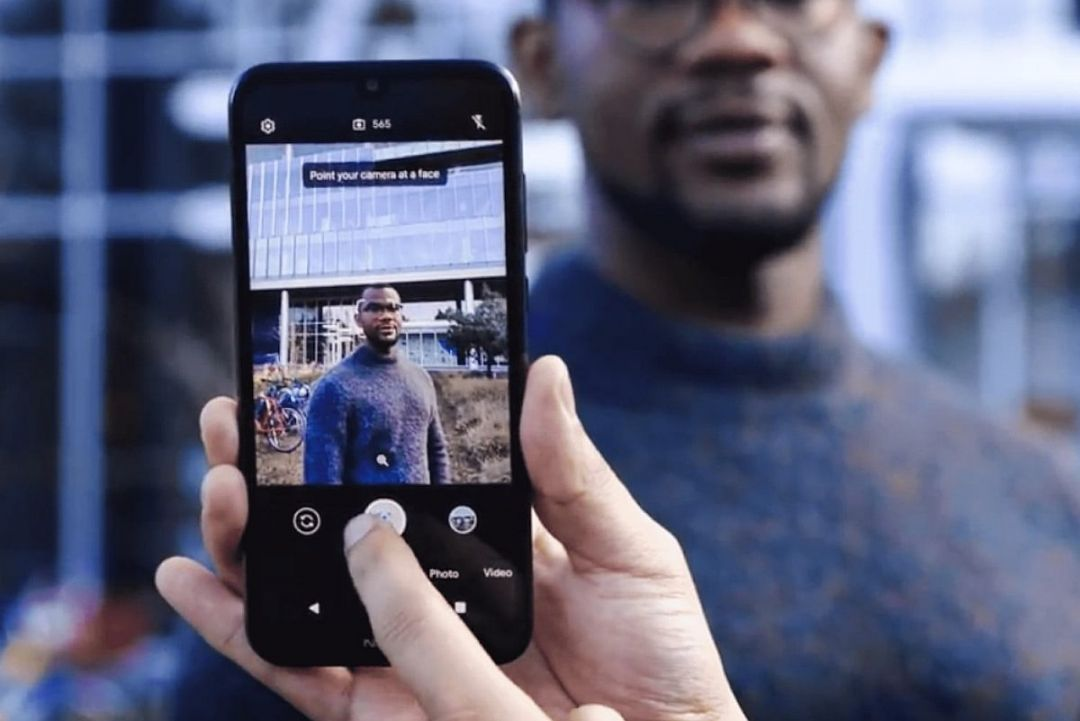 android-go-camera-go-app