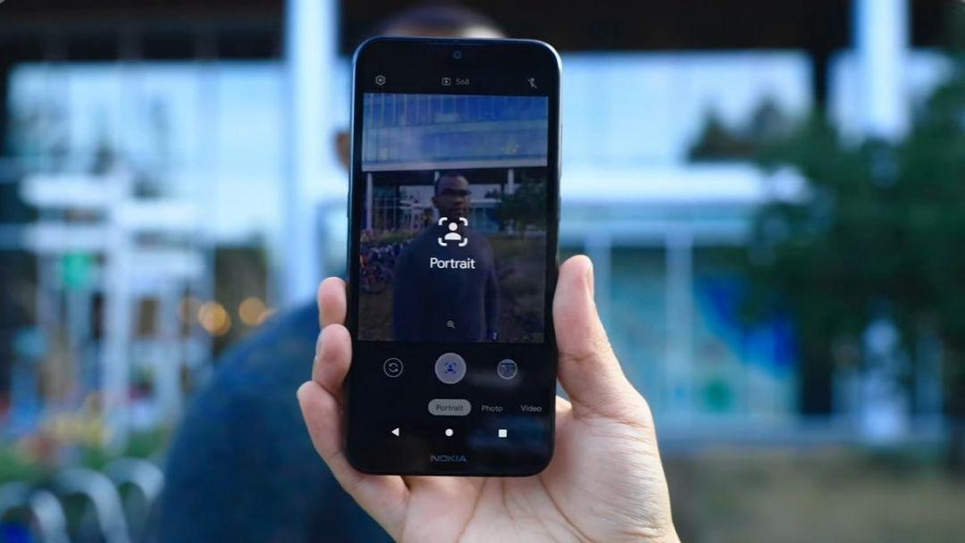 Google-Camera-Go-on-Nokia-1.3-Featured-Image