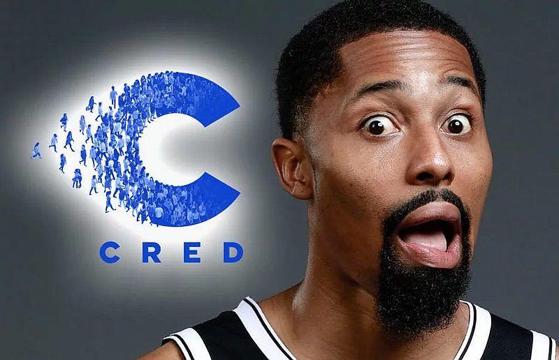 NBA-Star-Spencer