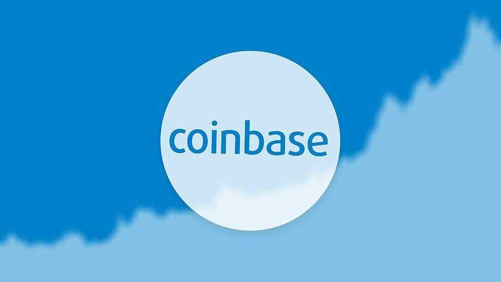 coinbase-up-chart