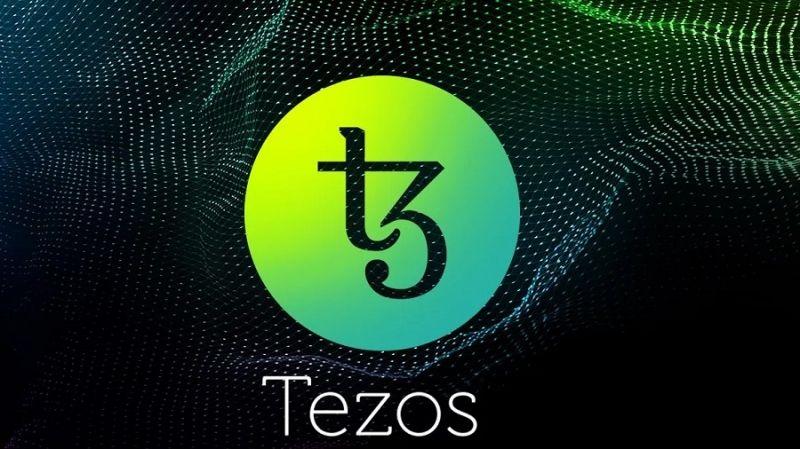 Tezos Foundation раздала $37 млн в качестве грантов разработчикам экосистемы Tezos